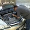 4-most-common-car-repairs