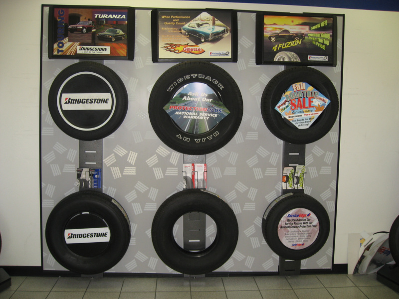 800pix-Community-Tires-Buckeye-Tire-Display