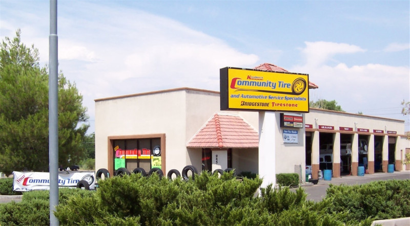 800pix-Community-Tires-University-Shop-Front