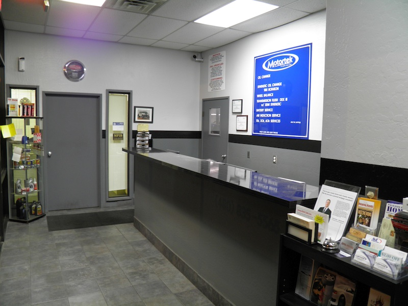 AZ-Mesa-Motortek-800px-Service-Counter