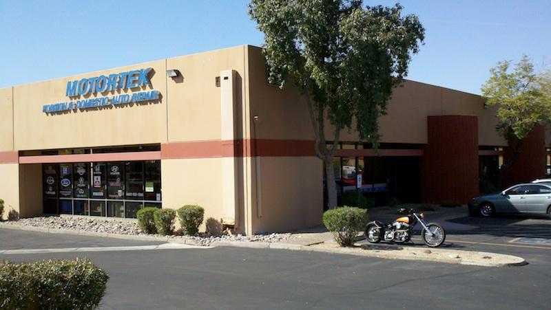 AZ-Mesa-Motortek-800px-Sreet-View-new(3)