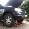 DIY-mechanic
