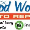 GWAR-hybrid-Logo