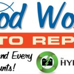 Good Works Auto Repair in Tempe