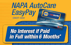 NAPA_Easy_Pay[1]