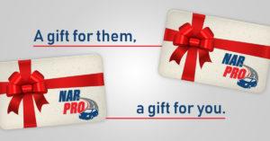 auto repair gift cards