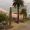 Narpro-in-tucson-official