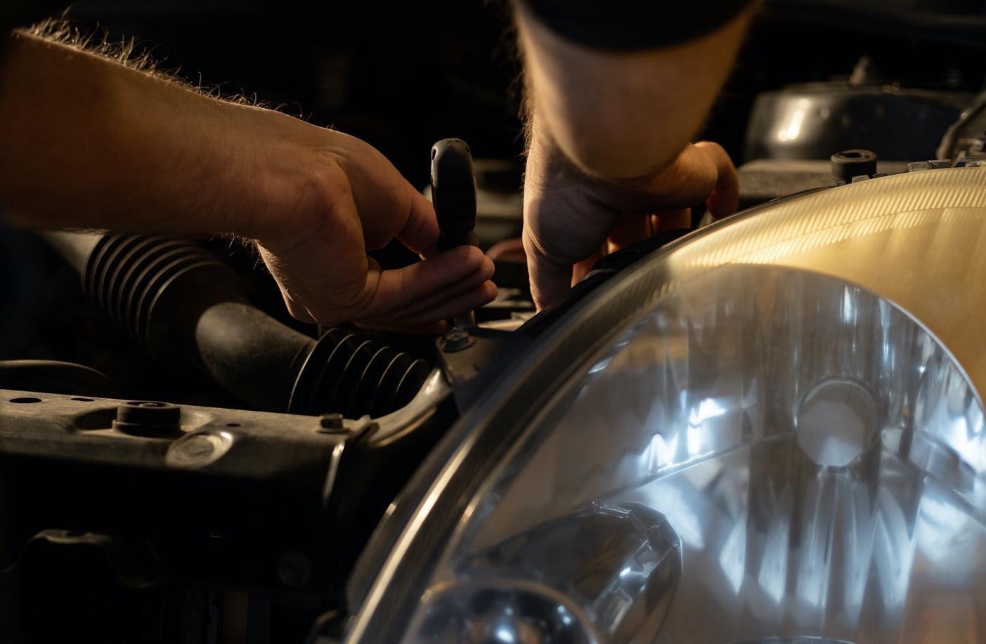 preventative maintenance tips