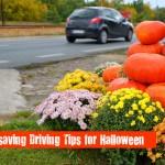 7 Lifesaving Driving TIps for Halloween in Phoenix, AZ