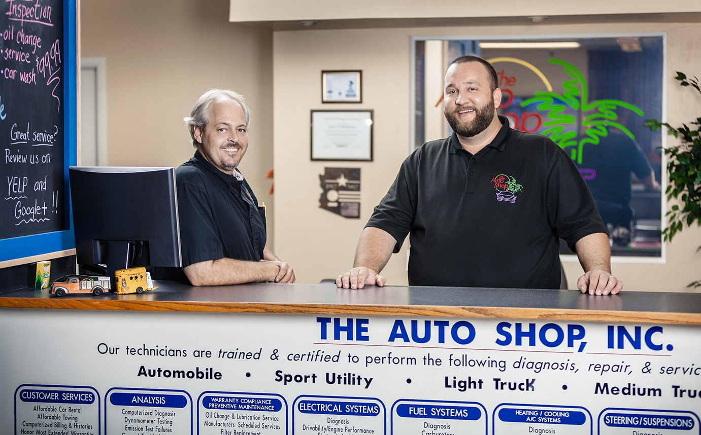 TheAutoShop-286-web