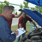 7 Questions To Ask About Auto Repair In Phoenix