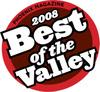 """NARPRO Chosen """"Best of the Valley"""""""
