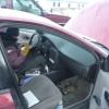 car-maintenance-shops-repair-log