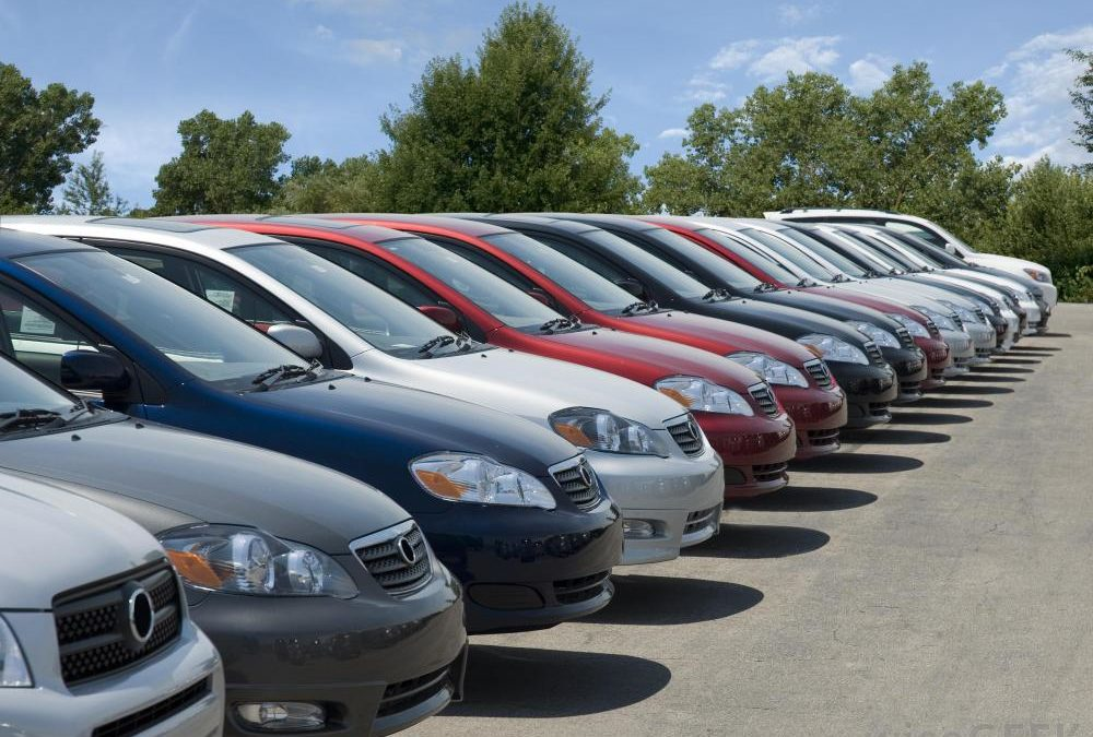 Avoid Being Taken For A Ride Local Experts Reveal How To Buy Used Car