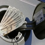 Getting More Bang For Your Gas Buck