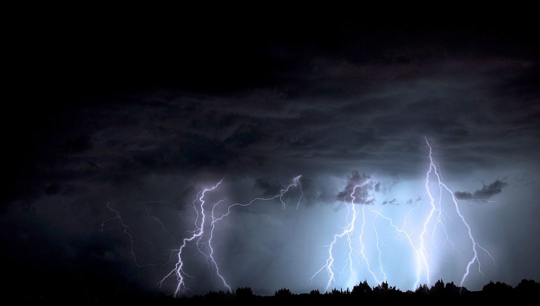Monsoon Emergency Management Tips