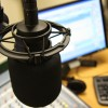 narpro-on-the-air