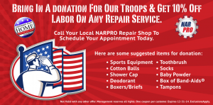 troops-coupon