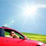 Why You Should ALWAYS Ensure Your Car's AC is Working Properly